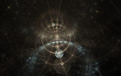 Was sind Quanten
